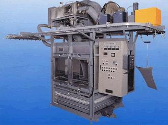 植毛関連機器
